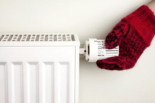 Rieko-CV-radiator